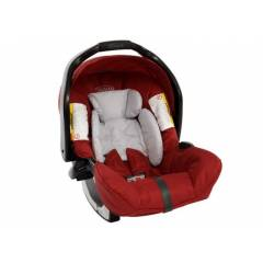 Graco Junior Baby Oto Koltu�u Chilli