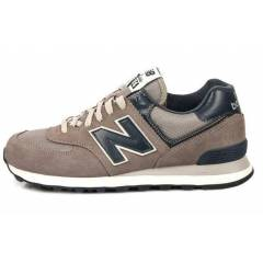 NEW BALANCE ML574VGN BAYAN AYAKKABI