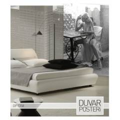 THINKING OF YOU  DUVAR POSTER� 89X140 CM