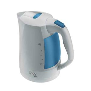 Felix FL392 Arta Su Is�t�c� Kettle