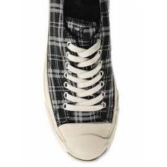 �ND�R�ML� ORJ�NAL CONVERSE
