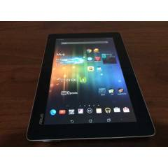 ASUS TF300TG transformer tablet