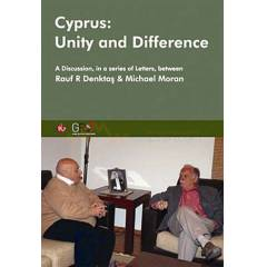 Cyprus: Unity and Difference