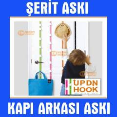Ayarl� �anta Ask�l��� Kap� Arkas� �anta Ask�l���