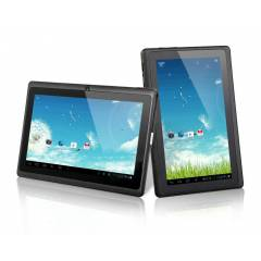 IQ MOBILE SUPER FIYATA SUPER TABLET