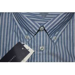 Tommy Hilfiger  Sleeve Casual Shirt Size L