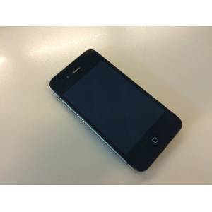 iphone 4 8 GB (Temiz, 2. el)