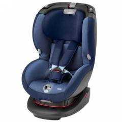 Maxi Cosi Rubi Oto Koltu�u  Dress Blues