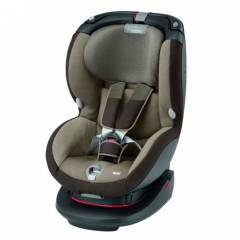 Maxi Cosi Rubi Oto Koltu�u  Walnut Brown