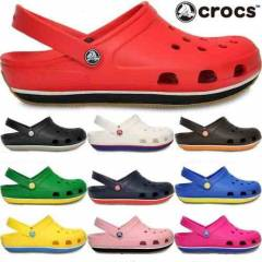 CROCS RETRO CLOG UN�SEX TERL�K