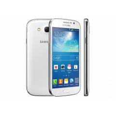 SAMSUNG GT-I9060 GALAXY GRAND NEO