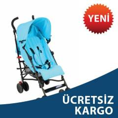 Kraft Hawai Baston Bebek Arabas� Mavi