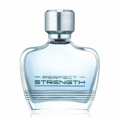 Avon Perfect Strength Edt Erkek Parf�m� 75ml