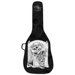 Boldface - Bag Face Writing Music - Stanley Mous