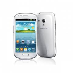 SAMSUNG GT-I8200 GALAXY S3 MINI