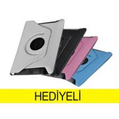 AMAZON K�NDLE F�RE HD 7 KILIF KAPAK COVER