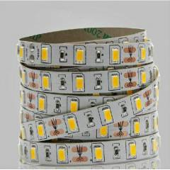 5630 �ER�T LED 10 ��P I�IK G�C� - 40 L�MEN -5 MT