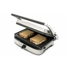 Homend Toastbuster 1301 Tost Makinas�