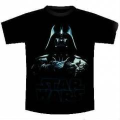 Star Wars Ti��rt Darth Vader - �cretsiz Kargo