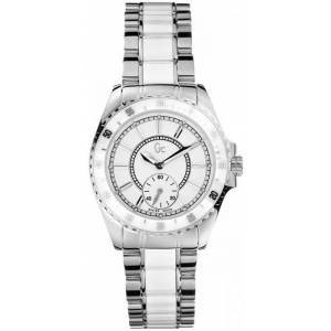 Guess Collection GCI29005L1 Bayan Kol Saati