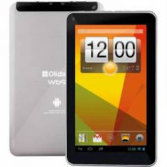"Artes Olidata D.Core 1.2 Ghz 1 GB 8 GB 9"" Tablet"