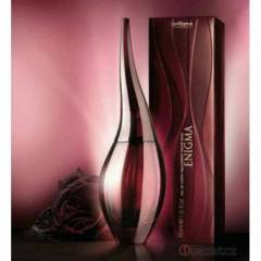 OR�FLAME ENIGMA  EDT 50 ML.