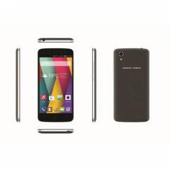 GENERAL MOBILE Discovery 2 Mini Quad Core 1.3