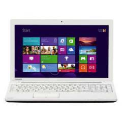 TOSHIBA Satellite C55-A-1LG i3 3110M 2.40GHz 4GB