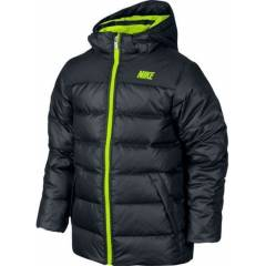NIKE ALLIANCE 550 HD KAZT�Y� MONT %30 �ND�R�MLE