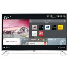 LG 32LB582V Smart Uydu Al�c�l� Full HD LED Tv