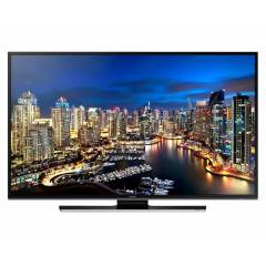 Samsung UE-40HU6900 4K Smart Uydu Al�c�l� LED Tv