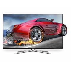 Samsung UE-40H6270 3D SMART Uydu Al�c�l� TV
