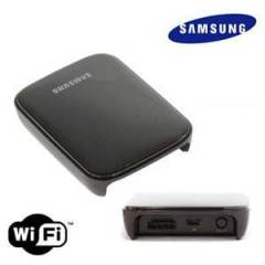Samsung All Share Cast Kablosuz HD G�r�nt� Aktar
