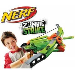 Nerf Zombie Strike Crossbow