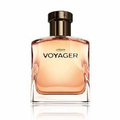 OR�FLAME VOYAGER EDT - KARGOSUZ