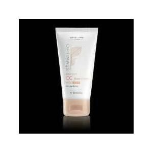 OR�FLAME EVEN OUT CC Y�Z KREM� SPF 20
