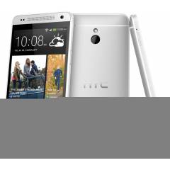 HTC One Mini 16GB G�m�� Distrib�t�r