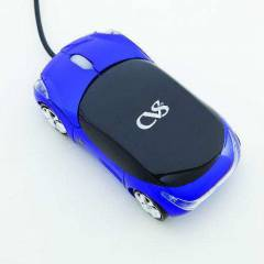 CVS DN 9517 ARABALI KABLOLU OPT�K MOUSE