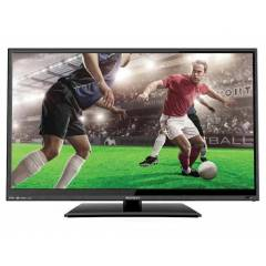 Sunny S�mela 106cm Uydu Al�c�l� Full HD LED Tv