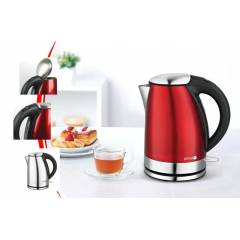 Su Is�t�c�s� Do�rular Perilla 33002 Kettle