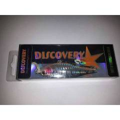 DISCOVERY FISHING DREAM L17 RAPALA