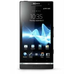 SONY XPERIA LT26 OUTLET CEP TELEFONU