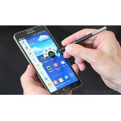 SAMSUNG GALAXY NOTE 3 OUTLET CEP TELEFONU