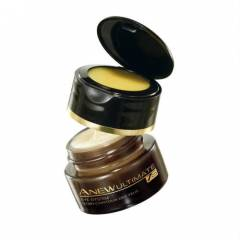 Avon Anew Ultimate G�z �evresi Krem 15 ml