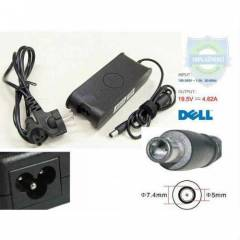 Dell 7W104 HN662 PP29L NOTEBOOK �ARJ ADAPT�R�