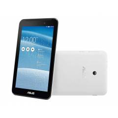 ASUS ME170C-1B016A 8GB AND4.4 1GB WIFI