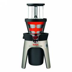 Tefal Infiny Press Revolution Kat� Meyve S�kaca�