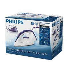 Philips GC 6631-30 Speedcare Buhar Kazanl� �t�