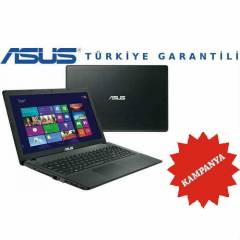 ASUS Laptop �ift�ekirdek 2.13GHZ 2GB 500GB 1G EK