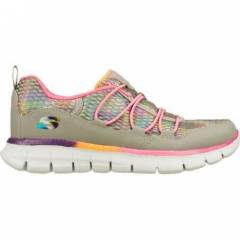 Skechers Synergy Star Qual�ty 80871L/GYMT STANDA